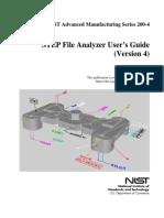 SFA-Users-Guide.pdf