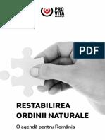restabilirea-ordinii-naturale.pdf