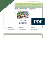 RPT-Tahun-5-Sains-2019-