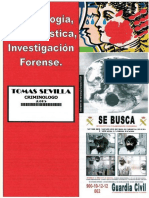 CRIMINOLOGIA, CRIMEN, MUERTE Y MEDICINA LEGAl.pdf
