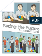 2012Think like a STARTUP.pdf