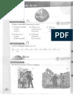 Connexions - Cahier d'exercices 1 - lecon 1`