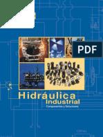 HidráulicaIndustrial1.pdf