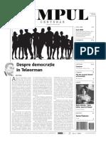 PDF Timpul 232 Iulie 2018 BT