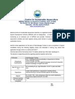 Post_1861927329_1495612312 (1).pdf