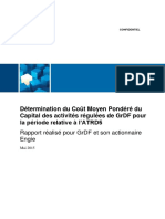 Cmpc - Rapport Nera - Demande Cmpc Atrd5