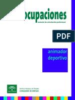 005021AniDep