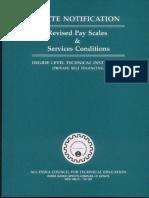 Approval Process Handbook - 9 Jan2 010