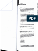 Livro Conhecimentos Pedagógicos Fabiana Lagar