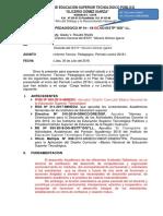 Modelo_infor_ tec ped 2018-I.docx