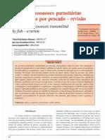 Zoonoses parasit.transmit.por pescado 15.pdf