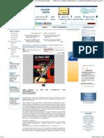 Basi clarinetto SBNGS 22122010.pdf