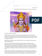 sarbatorindiene.wordpress.com-Rama Navami.pdf