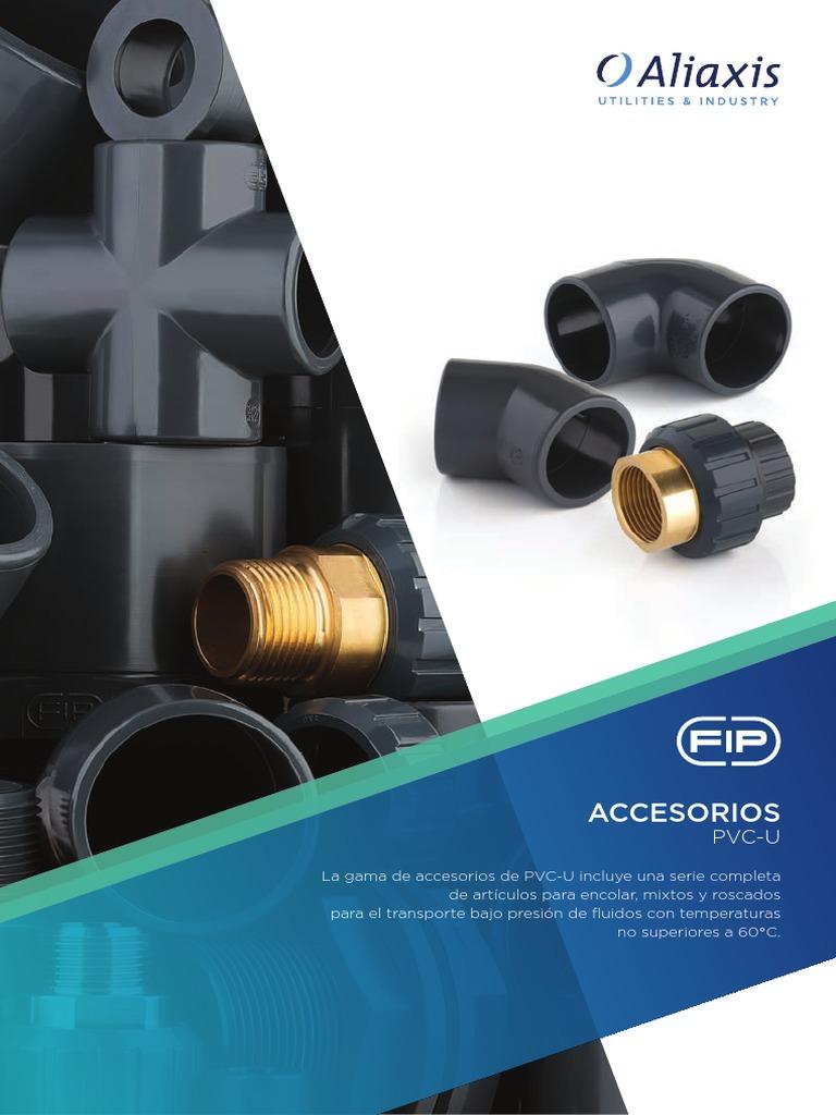 con dise/ño de aro superior Basics 3,17 cm de di/ámetro tradicional Pomo de armario Cromo pulido Paquete de 25
