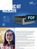 nuc-kit-nuc6cayh-brief.pdf