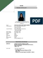 resume-khadijah aisyah