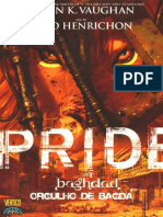 Pride of Baghdad - 2006 (Vertigo) - 001.PDF