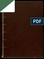 Livro de Copérnico Original