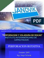 9. Jorge_Velarde_SANDVIK.ppt