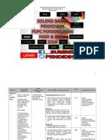 RPT Bahasa Melayu Tingkatan 2 KSSM 2019