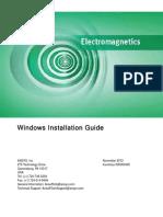 AnsysEMInstallGuide-Windows.pdf