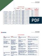 Preturi-VITARA.pdf