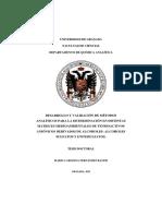 20516162.pdf