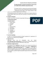 Kupdf.net Caiib Macmillan eBook Advanced Bank Management