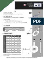 9450_(ENG-160329).pdf