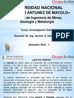INVEST.CIENTIFICA ACTUALIZADO.pptx