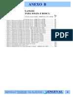 Manual Técnico Caldeiraria e Tubulação Petrobras REPLAN