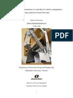 TR0918.pdf