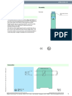 KFD0-CS-EX1.54.pdf