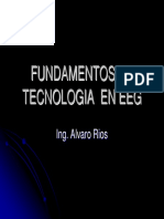 5_FUNDAMENTOS DE TECNOLOGIA EN EEG.pdf