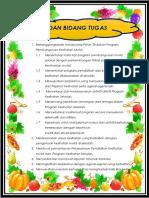 Bertanggungjawab merancang Pelan Tindakan Program Pembangunan Kesihatan Murid.docx