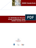 FASCICULE MEMOIRE 08 09_1 (2)