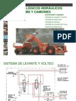 Circuito logico Hidraulico Scoops 5 .pdf