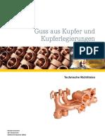 Guss aus Kupfer und Kupferlegierungen.pdf