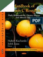 handbookofvitaminc.pdf