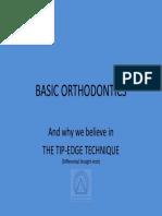 BASIC_ORTHODONTICS_w.pdf