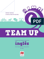 TEAM UP_6ano.pdf