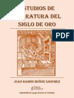 Estudios de literatura del Siglo de Oro (JRMS).pdf