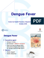 dengue_fever_eng.pptx