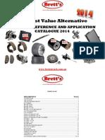 Www Brettstruck Com Au -BVP-Catalogue-2014