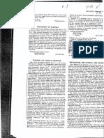 Briggs Vit. E in Clinical Practice 313c 1974