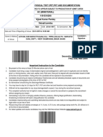 ssb admit card.pdf