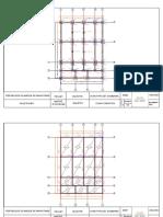 C_Users_DELL_Desktop_AR06.pdf