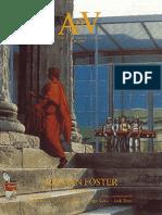 saclker.pdf