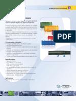 HIDROGOL PLASTRO.pdf