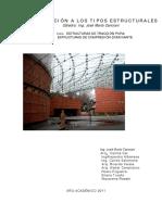 Traccion y compresion 2011.pdf